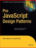 Pro JavaScript Design Patterns 9781590599082