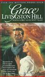 A Voice in the Wilderness, Grace Livingston Hill, 0842379088