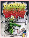 The Graffiti Coloring Book, , 9185639087
