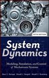 System Dynamics 5th Edition