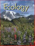 Ecology, Michael L. Cain and William D. Bowman, 0878939083