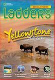 Yellowstone National Park, Stephanie Harvey and Anne Goudvis, 1285349083