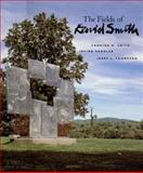 The Fields of David Smith, Smith, Candida, 0500019088