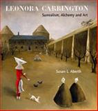 Leonora Carrington, Susan Aberth, 0853319081