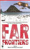 Far Frontiers, Various, 0886779081