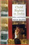 Child Rights in India 9780195649086