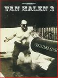 Van Halen III, Van Halen, 0769259081