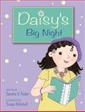 Daisy's Big Night, Kids Can Press, Inc. Staff and Sandra V. Feder, 1554539080