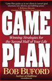 Game Plan, Bob Buford, 0310229081