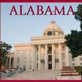 Alabama, Claire Leila Philipson, 1552859088