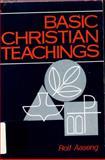 Basic Christian Teachings, Rolf E. Aaseng, 0806619082