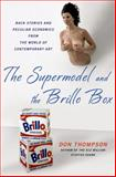 The Supermodel and the Brillo Box, Don Thompson, 1137279087