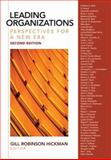 Leading Organizations : Perspectives for a New Era, , 1412939089