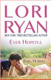 Ever Hopeful, Lori Ryan, 1941149081