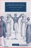 Literature and Dance in Nineteenth-Century Britain : Jane Austen to the New Woman, Wilson, Cheryl A., 0521519098