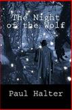 The Night of the Wolf, Paul Halter, 1492199095