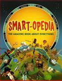 Smart-Opedia, , 1897349092