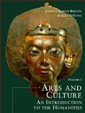 Arts and Culture : An Introduction to the Humanities, Benton and DiYanni, Robert, 0130839094