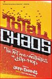 Total Chaos 0th Edition