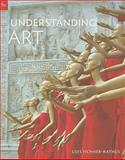 Understanding Art (with ArtExperience Online Printed Access Card) 9th Edition
