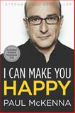 I Can Make You Happy, Paul McKenna, 1402779097