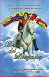 Delirio Del Libertaor, Luis Alberto Villamarin Pulido, 1494479095