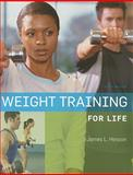 Weight Training for Life 9th Edition
