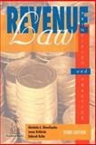 Revenue Law 9781903499092