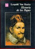 Historia de Los Papas 9789681609092