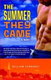 The Summer They Came, William Storandt, 0375759093