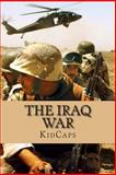 The Iraq War, KidCaps, 1482719096