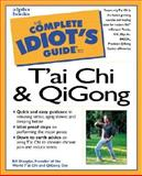 Tai Chi and Qigong, Bill Douglas, 0028629094