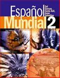Libro de Ejercicios, Sol Garson and Rosa Martinez, 0340859091