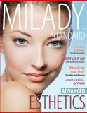 Milady Standard Esthetics : Advanced, Milady Publishing Company Staff, 1111139091