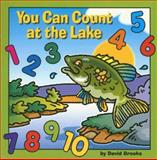 You Can Count at the Lake, David Brooks, 1559719095