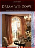 Dream Windows, Kathleen S. Stoehr, 1890379093