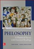 Philosophy : History and Problems, Stumpf, Samuel Enoch and Fieser, James, 007811909X