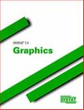 Systat 7.0 Graphics, SPSS Inc. Staff, 0136769098