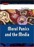 Moral Panics and the Media 9780335209095