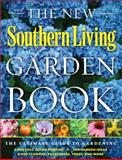 Southern Living Garden Book, Editors of Southern Living Magazine, 0376039094