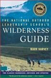 National Outdoor Leadership School's Wilderness Guide