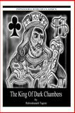 The King of the Dark Chamber, Rabindranath Tagore, 1478389095