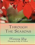 Through the Seasons, Rosemary Ling, 1937129098