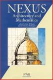Nexus IV : Architecture and Mathematics, , 8888479090
