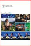 Wto Annual Report 2014, World Trade Organization, 9287039097