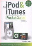 The iPod and iTunes, Christopher Breen, 0321649095