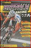 The Science of Bicycle Racing, Suzanne Slade, 147653909X
