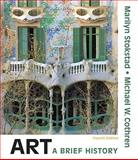 Art 4th Edition