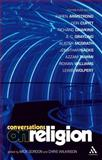Conversations on Religion, Wilkinson, Chris, 0826499090