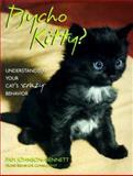 Psycho Kitty?, Pam Johnson-Bennett, 0895949091